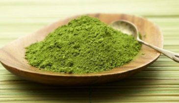 A Closer Look on the Maeng Da Kratom and How It Works