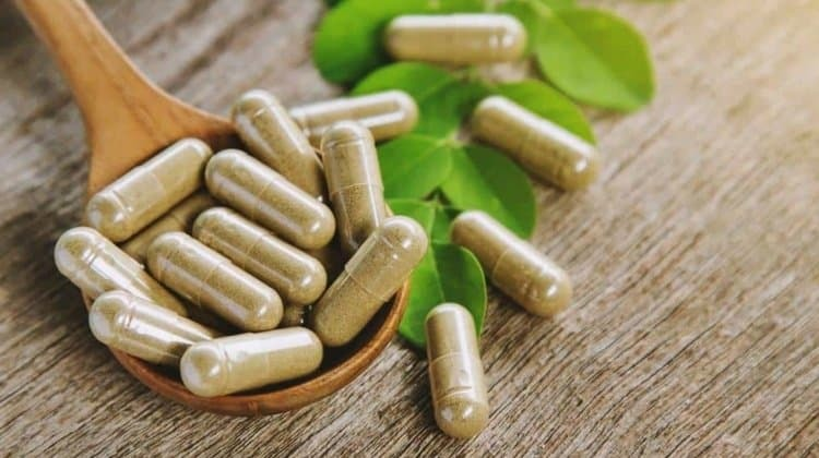 Maeng Da Kratom Capsules Review and What You Need to Know