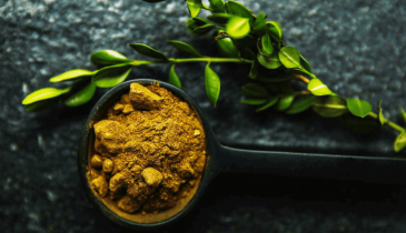 Kratom Legal in US: Arguments and Claims That You Must Know