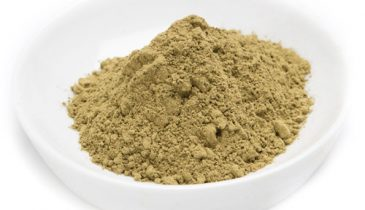 Herbal Kratom Products: White Maeng Da Review