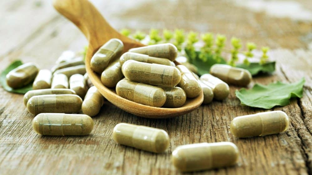 Facts About Kratom Capsules and How to Buy Kratom in a GNC or Online 1