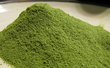 Guidelines on How to Find a High-Quality Kratom Vendor to Patronize