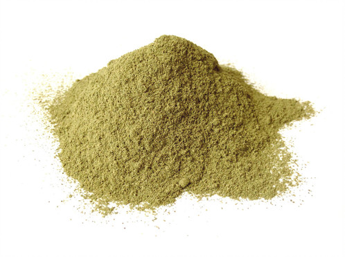 Herbal Kratom Products: White Maeng Da Review 1