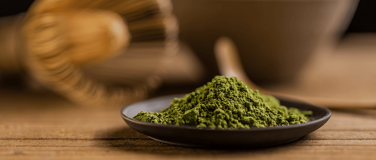 The Boom of Kratom for Depression and Anxiety
