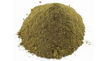Effects and User Guide for Red Hulu Kratom Strain