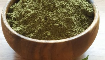 Kratom Free Sample 2015: Where to Get It and What to Expect