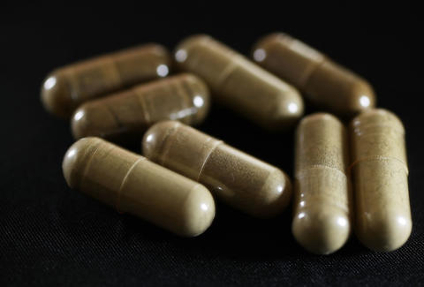 Is Kratom Legal in Oregon? Should You Use It If You're a Resident?