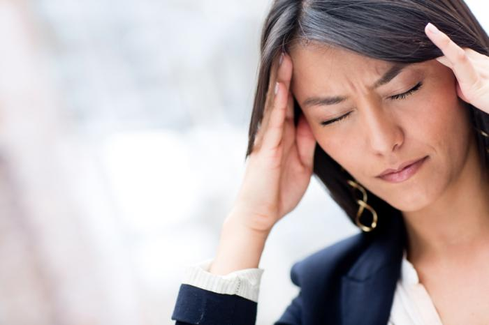Kratom Headache Cure May Be More Effective Than You Think