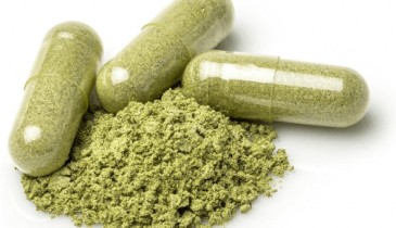 Figuring Out What Is the Best Way to Take Kratom for You