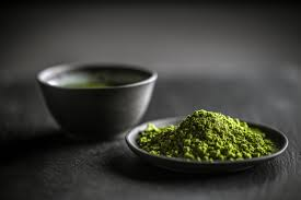 Where Is the Best Place to Buy Kratom Online?