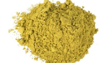 Sitting on a Sedating Gold Mine with the Bali Gold Kratom