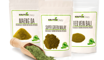 Should You Believe the Amazing Kratom Crazy Reviews You Read?