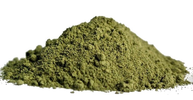 Kratom in 2017: Where Did It Stand During This Time?