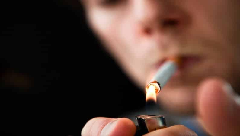Kratom Guide: How to Smoke Kratom the Safe Way