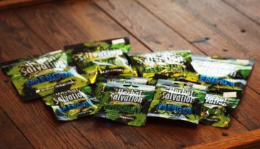 Herbal Salvation Review: What Makes It the Best