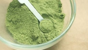 How Many Grams of Kratom in a Teaspoon Should You Take?
