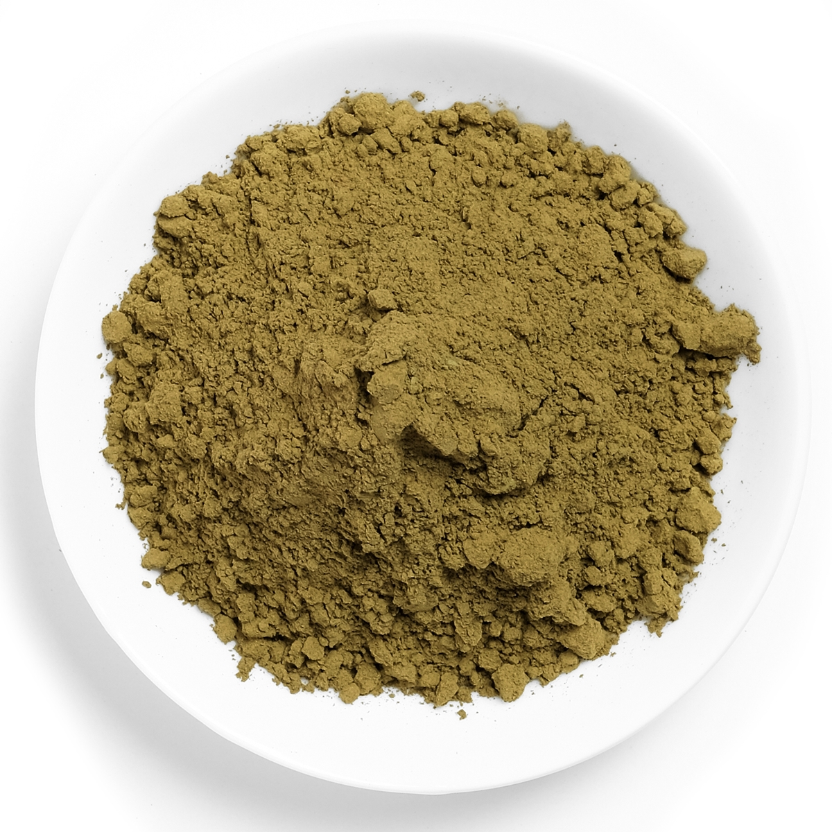 Why You Need to Try the Red Vein Thai Kratom Variety1