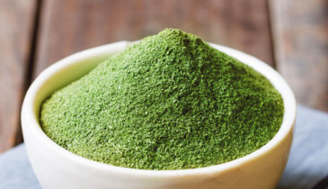 Green Vein Kratom – Knowing Its Benefits, Side Effects and Dosages