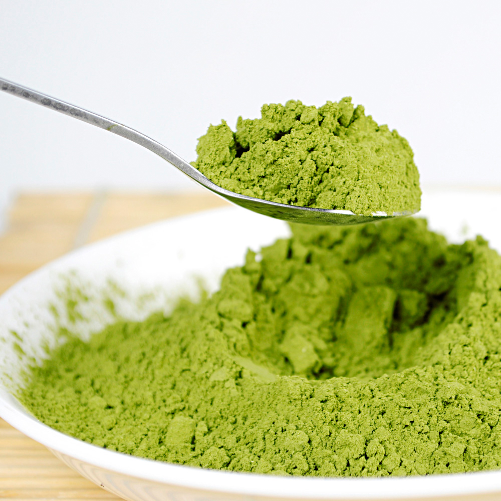 Advantages and Disadvantages of Kratom Kava mix