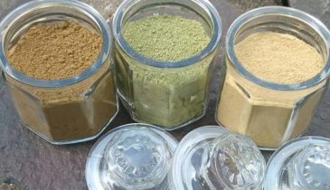 Your Ultimate Online Guide Where To Buy Kratom In Houston