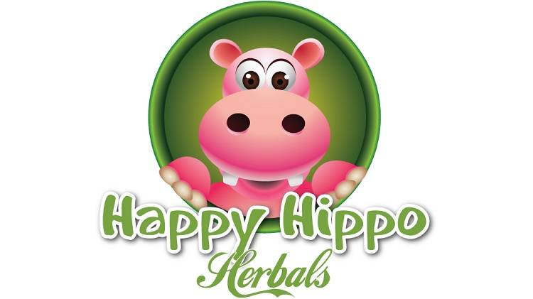 Happy Hippo Herbal Reviews: Making Sure Kratom Works