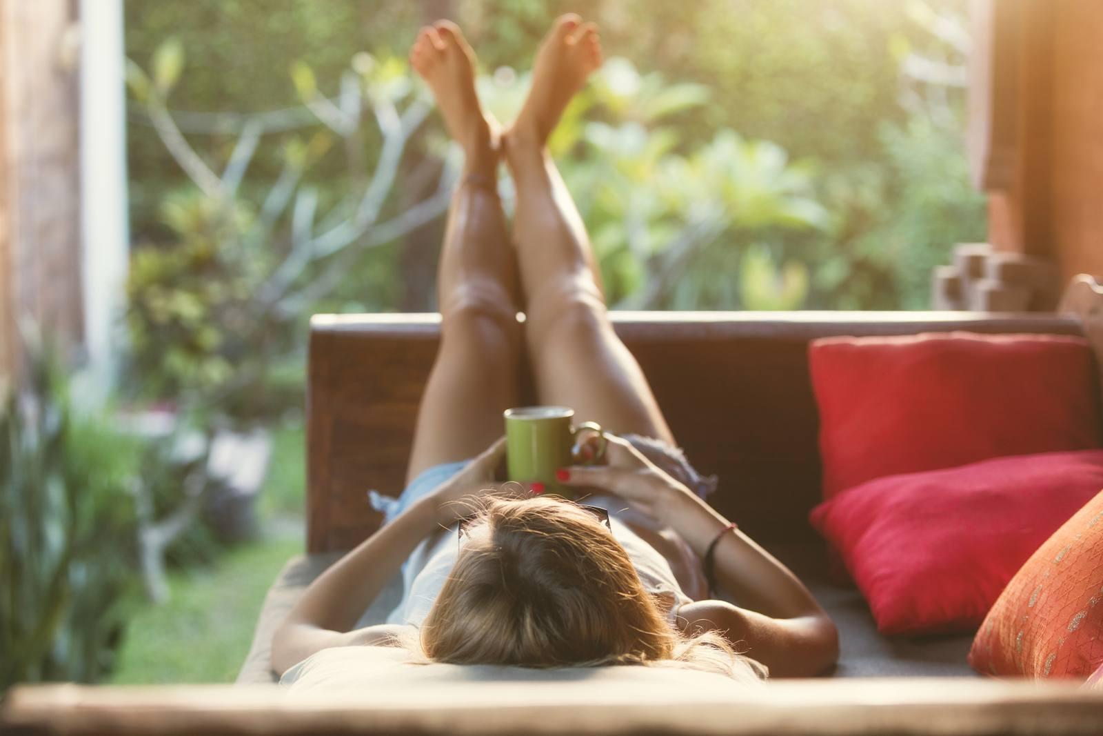Best Kratom for Pain: Reward Your Body Through These Strains