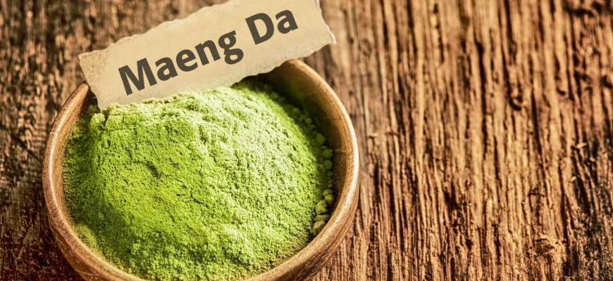 Maeng Da Review: Getting to Know the Best Variety of Kratom