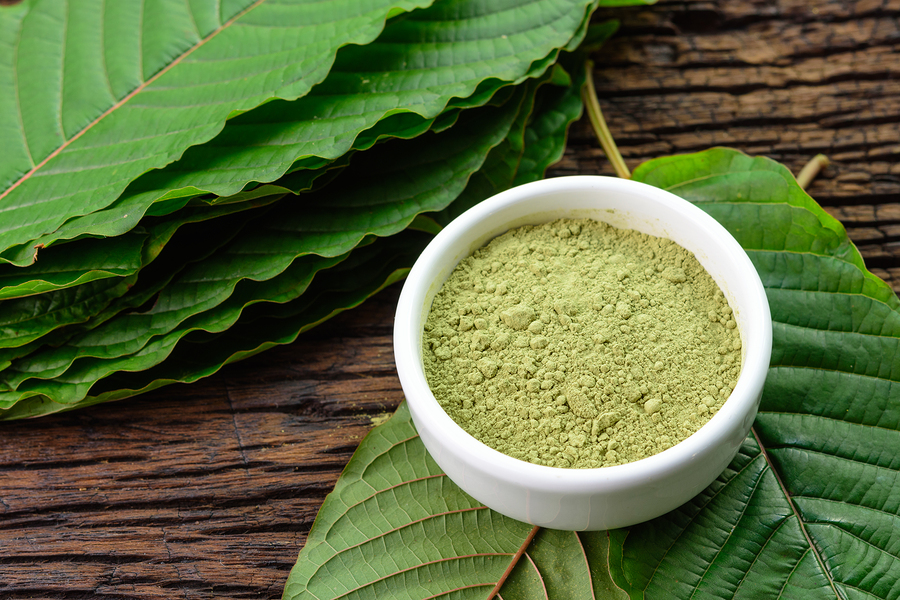 The Essence of Plantation MD Kratom in the Society