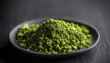 The Truth About Maeng Da Kratom Effects: What Experts Aren't Telling You