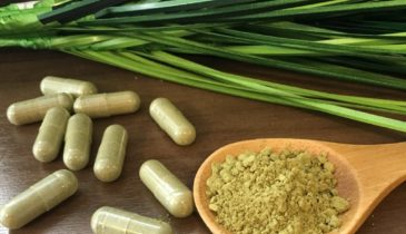 Where to Buy Kratom Products Online