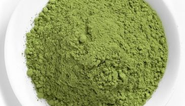 Green Malay Kratom Experiences And Effects
