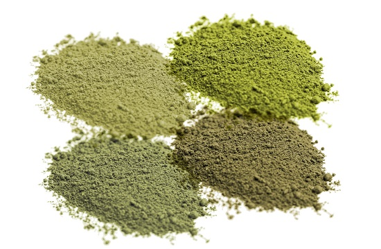 kratom Green Malay Strain