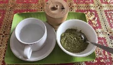 More Kratom Tea Options Are Online