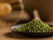 3 Reasons Why You Should Buy Kratom US Right Now!